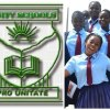 Government announces date for resumption of schools