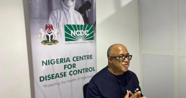 76 Nigerians confirmed Death