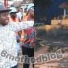 Senator Ubah Works Day And Night