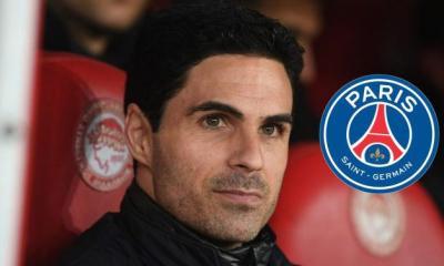 Arsenal Close to land New Attacker