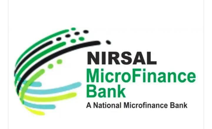 Nirsal Microfinance Bank