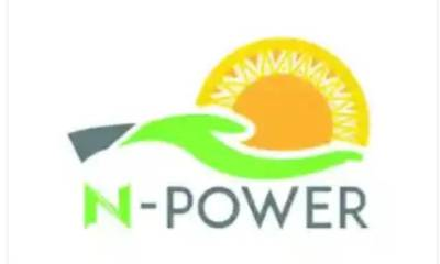 Npower Requirements For New Registration