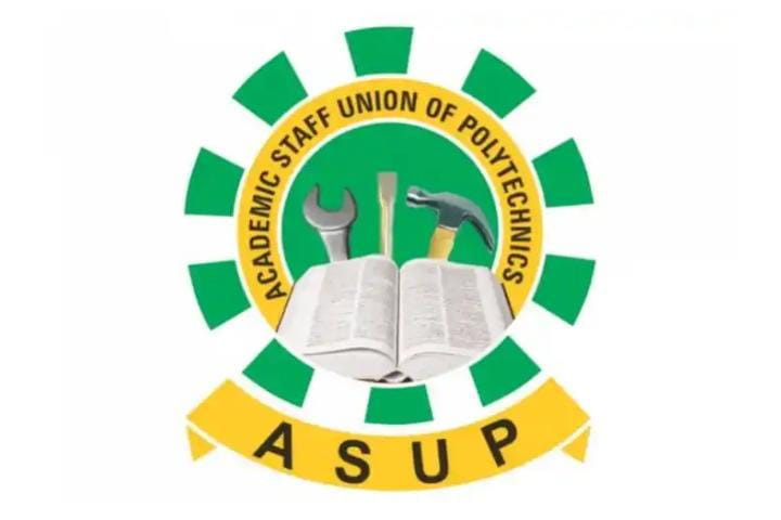 ASUP STRIKE UPDATE As Final Conclusion Made
