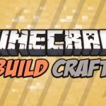 BuildCraft Mod 1.12.2/1.11.2