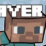 Player API for Minecraft 1.12.2/1.11.2