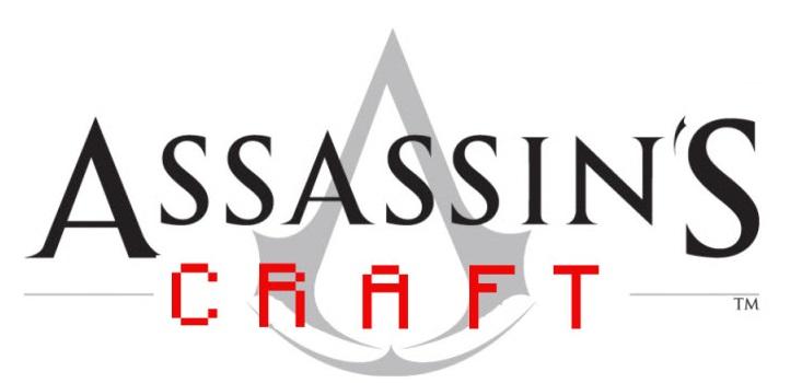 AssassinCraft Mod 1.16.5