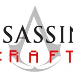 AssassinCraft Mod 1.12.2/1.11.2