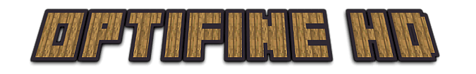 OptiFine HD 1.9.4