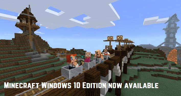 Minecraft Mojang Account