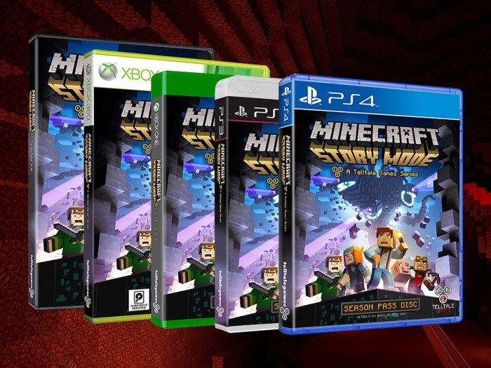 Minecraft-story-mode-the-order-of-the-stone