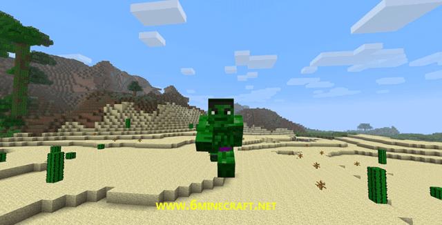 Superheroes-unlimited-hulk