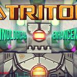 Triton Resource Pack 1.12.2/1.11.2