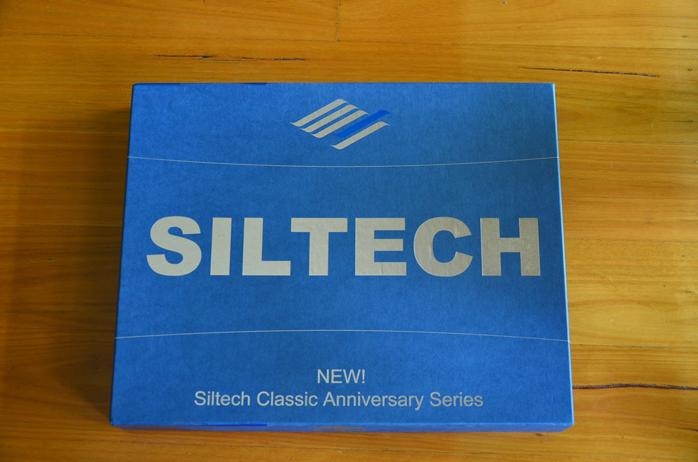 70s New Technology Speaker
