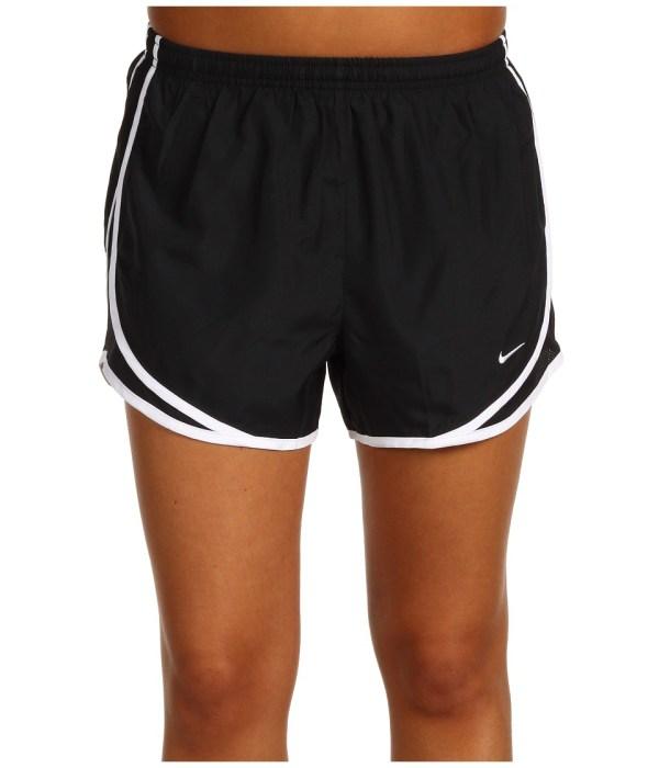 Upc 886059932598 - Nike Women' Tempo Running Shorts