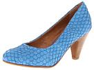 Miz Mooz - Seeley (Jean) - Footwear