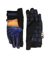 Extreme Cold Weather Gloves - Women's