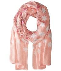 Vera Bradley Fashion Scarves UPC & Barcode   upcitemdb.com