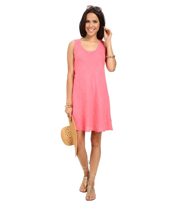 1473bf4a49ce69 Lilly Pulitzer Roxi Dress - Year of Clean Water