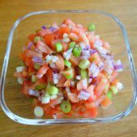 Frisk Salsa