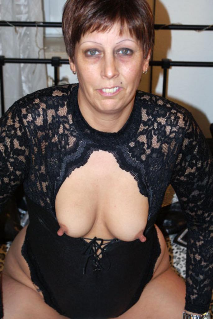 SexyMichaela Privates Model in Duisburg  6profisde