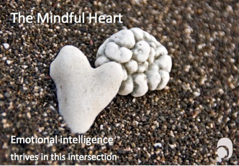 the-mindful-heart