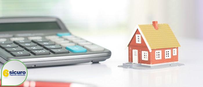 Cambiare mutuo casa cosa conviene fare oggi