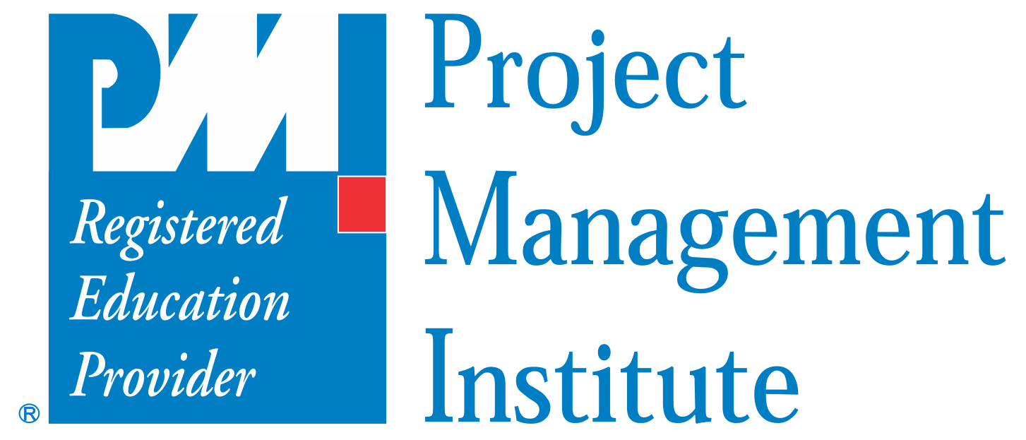 Project Management Institute SSGI