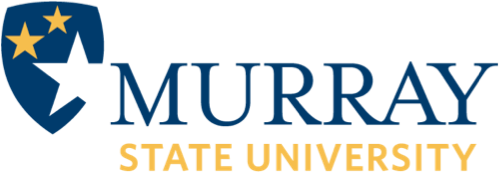 ssgi Murray state six sigma