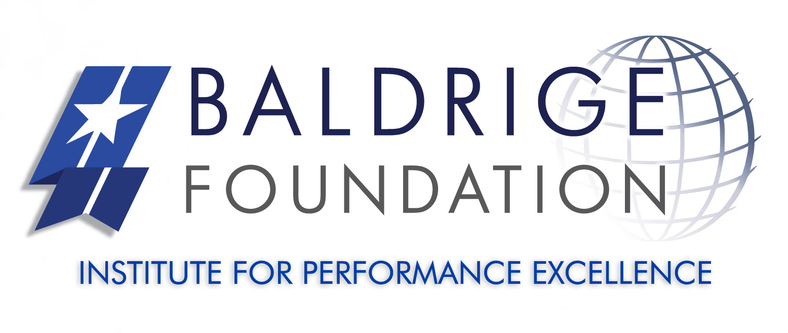 baldrige foundation ssgi