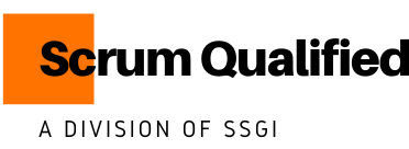 Scrum qualified