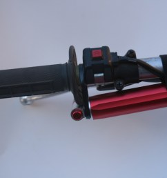 motorcycle nitrous kit [ 1100 x 733 Pixel ]