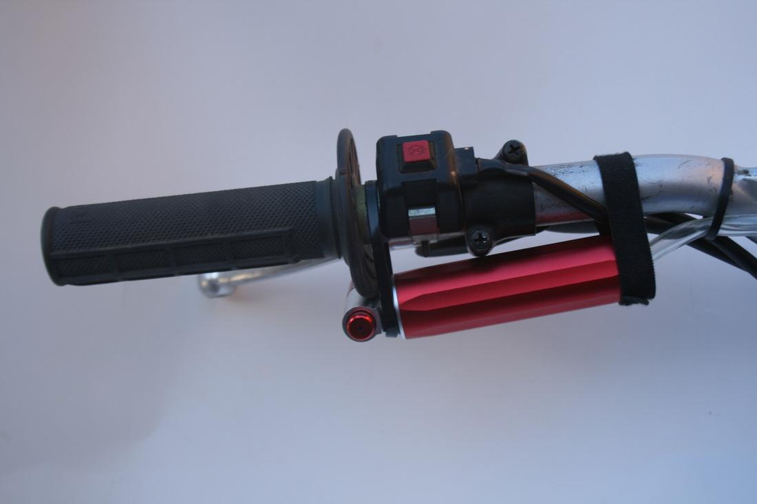 hight resolution of motorcycle nitrous kit