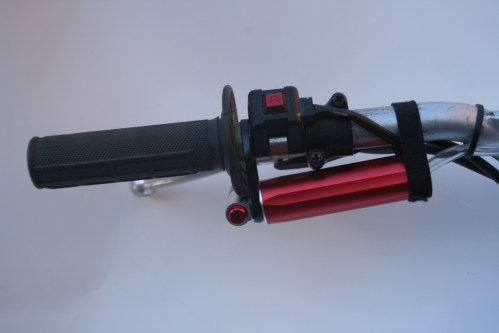 small resolution of motorcycle nitrous kit