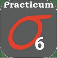 practicum_app_icon