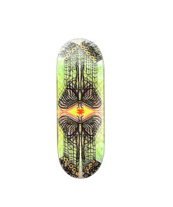 berlinwood candy jacobs psyfly fingerboard