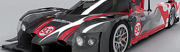 HPD-ARX-04b-Andretti-banner