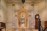 Bookworms Rejoice: Upper East Side Mansion Boasts Palatial ...
