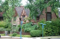 Forest Hills Gardens: A Hidden NYC Haven of Historic ...