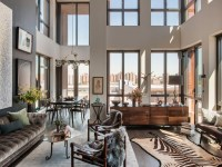 Interior Designer Athena Calderone Wants $4.3M for ...