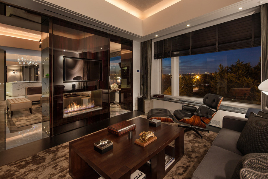 Image Result For Interior Design Ideas For Mens Living Rooma