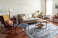 Hipster Studio Apartment | www.imgkid.com - The Image Kid ...
