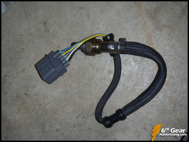 Wire O2 Sensor Wiring Diagram Subaru O2 Sensor Wiring Diagram Subaru