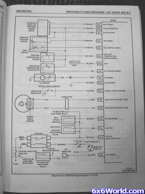 Home Ac Wiring Diagram On House Wiring Info Along With Uses Free