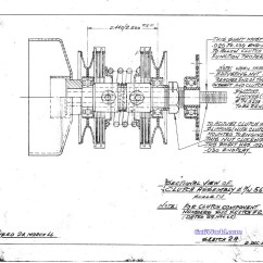 1970 Mobile Home Wiring Diagram Nissan Coot Atv 28 Images