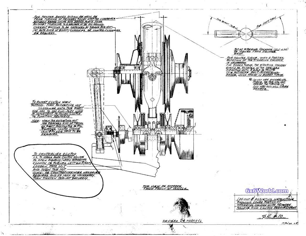Atv Wiring Diagrams Wd Bu50c Buyang Atv 50 Wiring Diagram