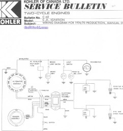 kohler wiring diagram manual wiring diagram third level rh 19 3 11 jacobwinterstein com kohler 7000 series wiring diagram 27 hp kohler wiring diagram [ 907 x 900 Pixel ]