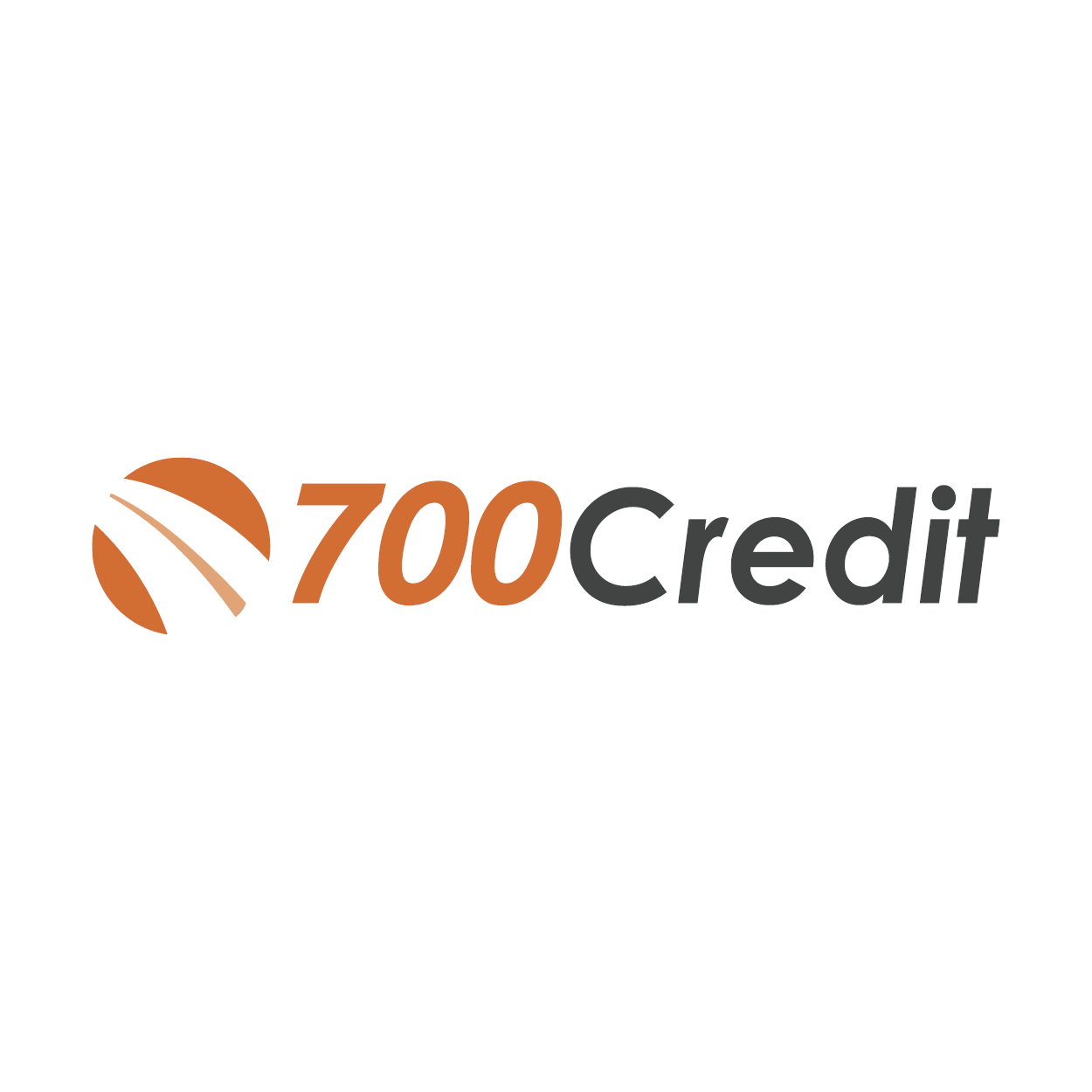 700Credit to Offer Instant Income and Employment