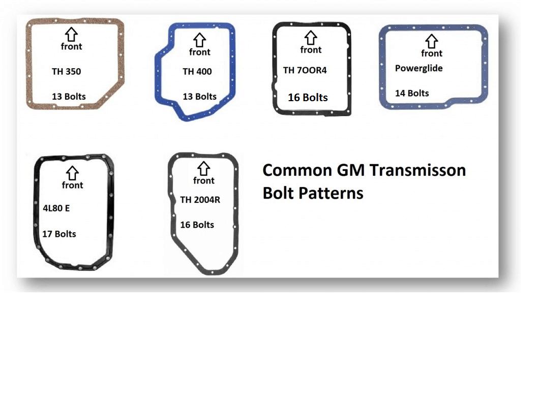 lock up wiring diagram as well 700r4 transmission wiring plug