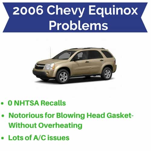2006 chevy equinox problems gm transmission resource rh 700r4transmissionhq com 2018 Chevy Equinox 2014 chevy equinox troubleshooting guide
