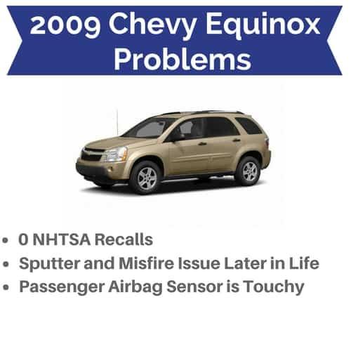 4l60e external wiring harness 2009 chevy equinox common problems and recalls gm  2009 chevy equinox common problems and recalls gm